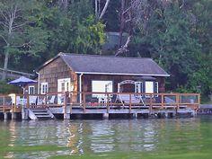 Cabin vacation rental in Vashon Island from VRBO.com! #vacation #rental #travel #vrbo