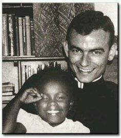 On Sunday, March 7, 1965, Jonathan Myrick Daniels, a second-year student at the…