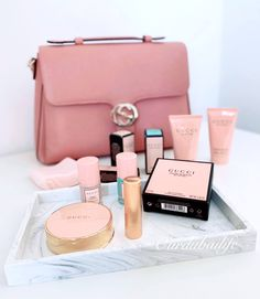 GUCCI 2020 Cosmetic / Makeup Reveal Dubai Life, Luxury Lifestyle, Makeup Cosmetics, Blush, Gucci, Beauty, Rouge, Beauty Illustration