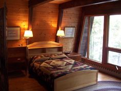 """""""From $143/night"""" (real: $550). Great Barrington 4-bed 2-bath lakehouse. It's a short drive to skiing (Jiminy Peak, Butternut, Catamount) and cultural attractions, (Tanglewood, National Music Center, Aston Magna, etc.) or you can fish, swim, boat, hike, or lounge on the deck and dock, just out your back door.  The house is on Round Pond, it's a wooded, semi-remote area with a few other houses around, but not too visible. The lake is very clean, large dock with swim ladder, rowboat for your…"""