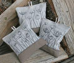Meadow-lavender-bags
