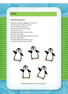 Eskimo, Winter Project, Antarctica, Diy For Kids, Winter Wonderland, Snowman, Projects, Central Bank, Penguins