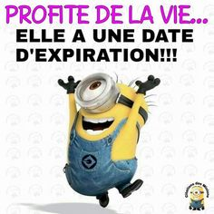 the minions – Page 26 Funny Mom Memes, Funny Jokes For Kids, Funny Quotes For Teens, Funny Quotes About Life, Mom Quotes, Funny Fails, Life Quotes, Kid Jokes, Mom Sayings