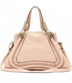 perfect  feminine chloe bag