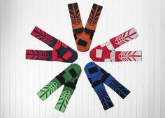 nike-elite-sequelizers-socks  GREAT new released colors too