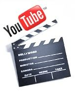 Adrienne Smith: How To Install A YouTube Widget On Your Blog