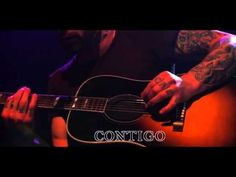 Corey Taylor Wicked Game Subtitulos En Español - YouTube