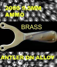 """2000 qty 7//16/"""" Inch Steel Shot Slingshot Ammo Balls"""