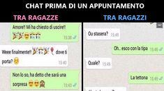 Italian Memes, Harry Potter Tumblr, Quality Memes, Bff Quotes, Im Crazy, New Years Eve Party, Funny Moments, Improve Yourself, Funny Jokes