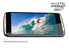 http://alcatelonetouch.com.ua/Item/ALCATEL_ONE_TOUCH_IDOL_ALPHA
