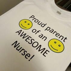Cheap custom t shirts no minimum order unlimited colors for Customized t shirts no minimum order