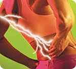 Forget health-damaging painkillers - Use proven natural remedies and herbs to treat joint pain