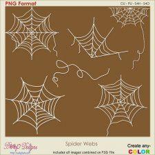 Halloween Spider Webs #CUdigitals cudigitals.com cu commercial digital scrap #digiscrap scrapbook graphics