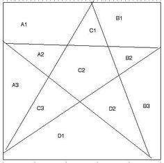 sloppystardiagram.jpg