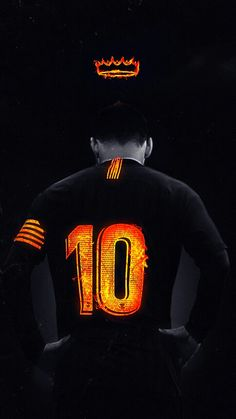 Lionel Messi Wallpapers, Cristiano Ronaldo Wallpapers, Cristiano Ronaldo Juventus, Neymar Football, Messi Soccer, Nike Soccer, Soccer Cleats, Lional Messi, Messi And Ronaldo