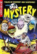 Mister Mystery (1951) 10