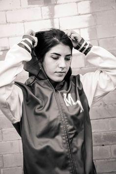 & EMU Sportswear specialises in producing custom sportswear for all sports in Australia & Internationally. Rugby league, cricket, netball on & off field. Custom Sportswear, Netball, Rugby League, Emu, Raincoat, Range, Hoodies, Winter, Fashion