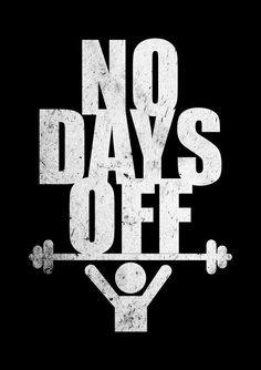 Work Out Routines Gym, Gym Routine, Fitness Motivation Quotes, Sport Motivation, Bodybuilding Motivation Quotes, Fitness Motivation Wallpaper, Powerlifting Motivation, Crossfit Motivation, Fitness Workouts
