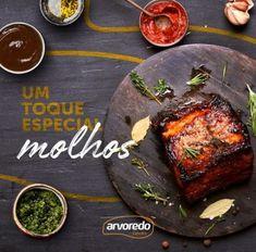 Photography Business Design Social Media Ideas For 2019 Food Poster Design, Menu Design, Food Design, Photography Logos, Photography Business, Food Photography, Food Banner, Sports Graphic Design, Logo Food