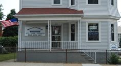 Donald J. Medeiros Insurance is a Plymouth Rock Agency. We can provide coverage for all your personal & commercial needs, whether it's a home, auto, motorcycle or business, we have it all right here. Call us or visit us online. http://www.donmedeirosinsurance.com/
