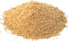 dried spice mix  :)    :)