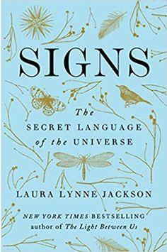 Book Nerd, Book Club Books, Book Lists, I Love Books, Books To Read, Ya Books, Laura Lynne Jackson, Secret Language, Inspirational Books