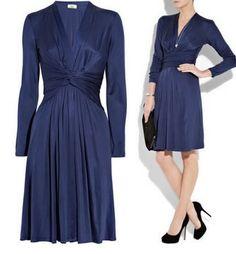 blazer feminino transpassado - Pesquisa Google