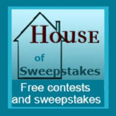 House of Sweepstakes: Why So Many Companies Sponsor Online Giveaways?