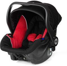 BRIO, Babyskydd, Primo, Röd/svart - Lekmer.se I Primo finns det en inbygd adapter som gör att du enkelt kan klicka på ditt babyskydd på din BRIO Sing vagn. Primo ingår även i BRIO Sing Travel System.