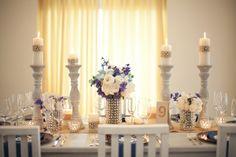 #justmarriedcolombia, #decoracióneventos, #weddings, #bodas