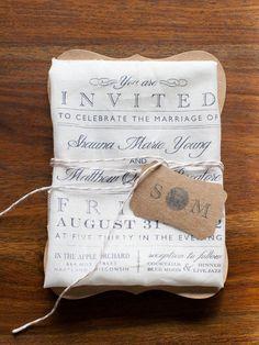 wedding-invitation-suite5_0