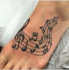 Tattoos @ Legacy #tattoos #legacy #brandon #inked #fresh #shop #tampa #lakeland #ink #art #color #artwork