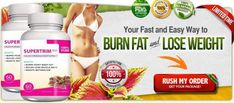Consumers are advised to consult your #doctor if you wish to try #super_trim _00 yet you are currently using weight loss medication so that you get adjusted regime that is suitable for you. > http://specialoffer4health.com/super-trim-500/