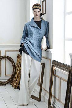Look Fashion, Fashion News, High Fashion, Fashion Show, Street Fashion, Fashion Trends, Petite Fashion, Curvy Fashion, Fall Fashion