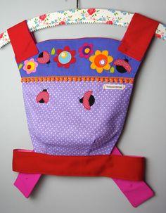 http://de.dawanda.com/product/55070683-Puppentrage www.sommerspross.de