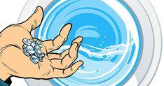 Här är oväntade tekniken som kan få dig att somna på under 1 minut Vand, Pikachu, Fictional Characters, Cleaning, Ska
