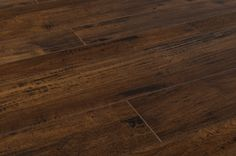 BuildDirect®: Lamton Laminate - 12mm Random Width Oldmill Collection