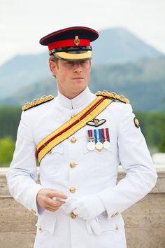 Prince of pongpongaye  (Royal World King Myanmar)
