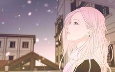 Yuri Manga Anime, Anime Art, Otaku Anime, Yuri, Art Style Challenge, Besta, Sakura Uchiha, Japanese Anime Series, Plants Vs Zombies