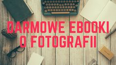 Co to jest ISO? Czyli o czułości w fotografii Hand Lettering, Pictures, Photography, Free, Instagram, Bending, Photos, Handwriting, Photograph