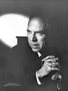 King Vidor was an American film director, film producer, and screenwriter  whose career spanned