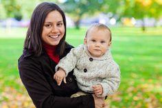Was ist ein fairer Lohn für eine Nanny in der Schweiz Other Mothers, Parenting 101, Parenting Workshop, Conscious Parenting, Parenting Styles, Single Parenting, Raising Kids, Child Development, Future Baby