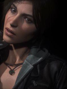 Lara Croft Rise of the Tomb Raider Tomb Raider Video Game, Tomb Raider Game, Tomb Raider Lara Croft, Tomb Raider Cosplay, Geeks, Lara Croft Cosplay, Laura Croft, Rise Of The Tomb, Prince Of Persia