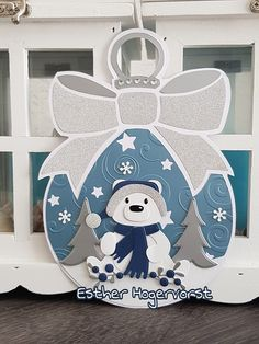 Christmas Cards 2018, Christmas Tag, Christmas Greeting Cards, Christmas Greetings, Handmade Christmas, Christmas Ornaments, Elegant Christmas, Simple Christmas, Marianne Design Cards