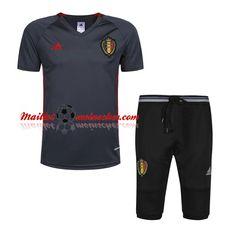 75dad4cec 20 Best UEFA EURO 2016 Belgium Soccer Jerseys images