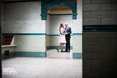 Documentary wedding photography at Victoria Baths Manchester by Staffordshire professional photographer Andrew Billington. Contemporary reportage wedding photographer Cheshire, Midlands, UK. http://documentary-wedding.com