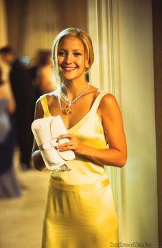 love the dress, love the movie