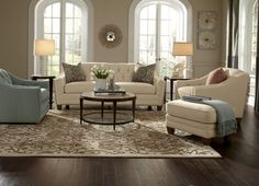 44 best flexsteel furniture images furniture mall of kansas rh pinterest com