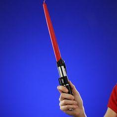 Star Wars candlestick # Star Wars