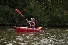 Kinder activiteiten tijdens de zomervakantie op Terschelling http://www.mooiweerzomerspelen.nl